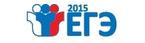 Официальный информационный портал единого государственного экзамена (ЕГЭ 2015)